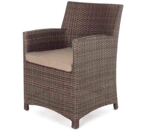 ensemble de table d ner patio condo et chaises pour. Black Bedroom Furniture Sets. Home Design Ideas