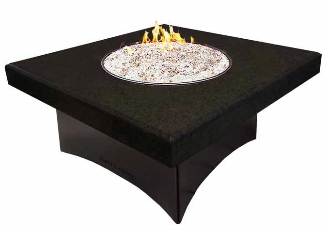 Tables de billard mobilier de jardin et accessoires palason for Foyer exterieur au gaz