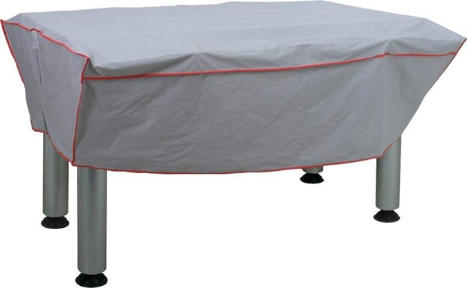 Soccer Table Dust Cover