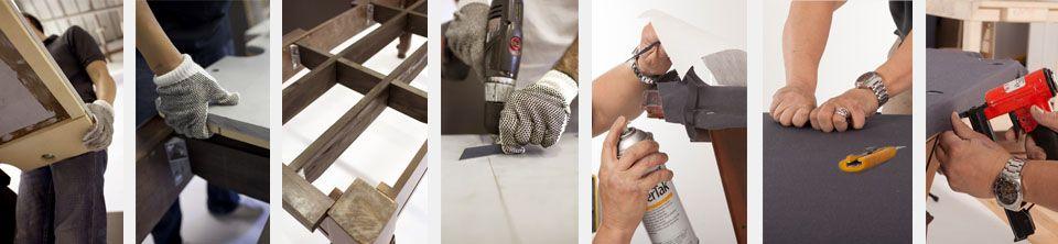 Déménagement de tables de billard et snooker à Ottawa et Montréal - effectué par des techniciens déménageurs professionnels de billard - reparation, demenagement, demenageurs, installation, installateurs assures et plus