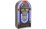 Machines Jukebox