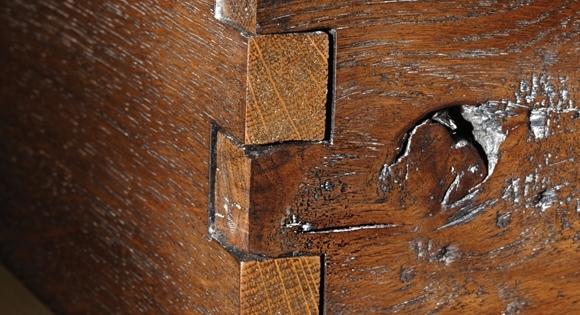 Table de billard Brunswick Merrimack