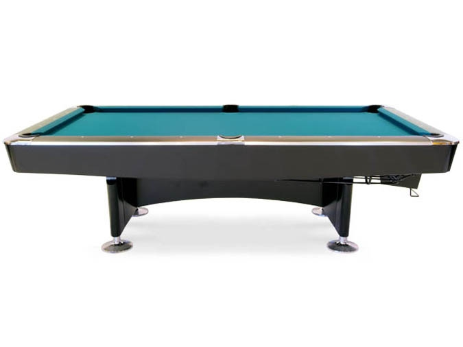 table de billard majestic royal. Black Bedroom Furniture Sets. Home Design Ideas