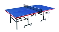 Table de ping pong Ace 5