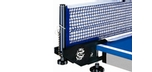 Ace ITTF pingpong table
