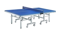 Table de pingpong Ace ITTF