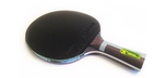Competition quality Superveloce ping pong paddle