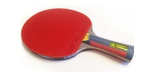 Superspin G4 competition quality ping pong paddle