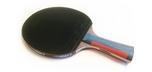 Raquette de ping pong Superspin G4 compétition