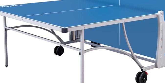 Table de ping pong extérieure Ace Outdoor