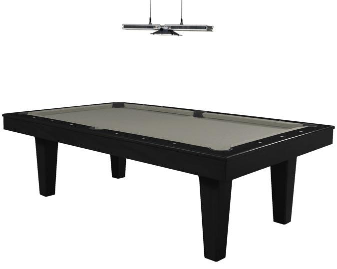 lampe de billard moderne del cu beam de dyson. Black Bedroom Furniture Sets. Home Design Ideas
