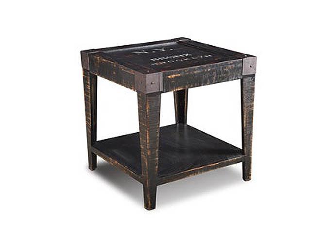 table d 39 appoint graffiti pour ensemble de bar maison. Black Bedroom Furniture Sets. Home Design Ideas