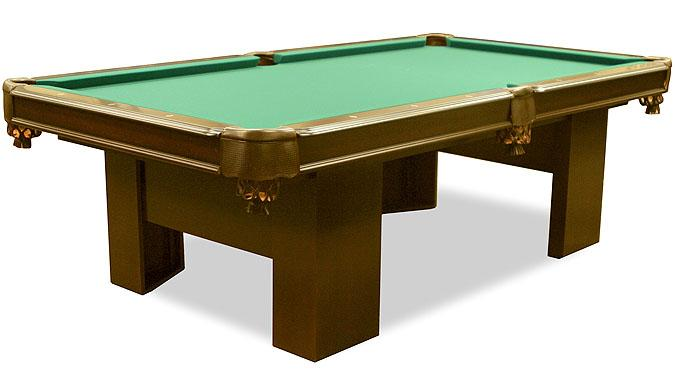 table de billard majestic patricia avec ardoise 8 pieds. Black Bedroom Furniture Sets. Home Design Ideas