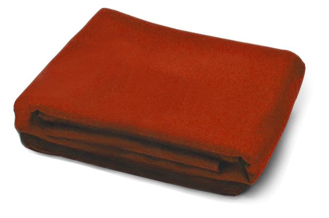 Tapis bourgogne remplacement pour table de billard 4 x 8