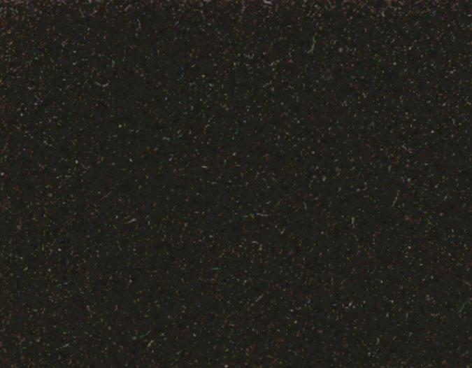 Black 4 x 8 pool table replacement cloth felt fabric