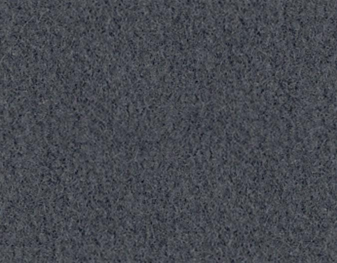 Titanium grey 4 x 8 pool table replacement cloth