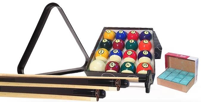 Official Competition 9 Foot Size Palason Deluxe Pool Table