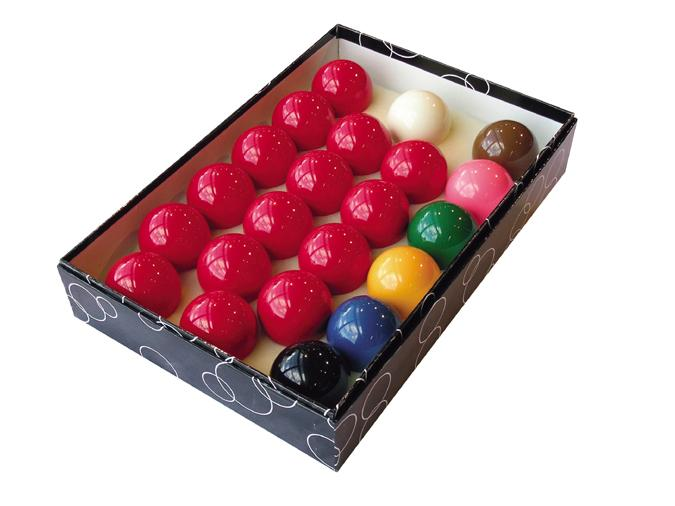 Ensemble de boules de snooker imperial visitez l 39 un de for Meubles detaillants montreal
