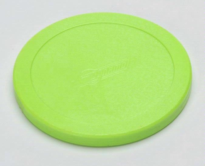 Dynamo Air Hockey Puck