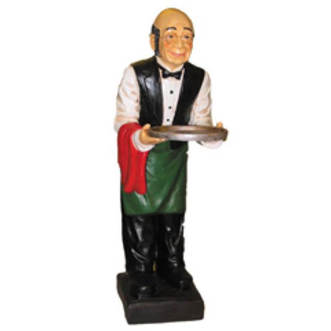 Karazy Character Garçon Waiter