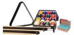 Brunswick Centurion pool table