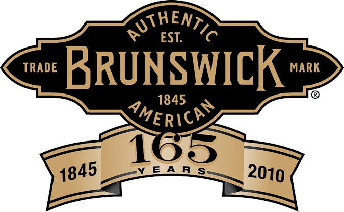 Brunswick Centennial Cloth 4' x 8' Complete for pool table