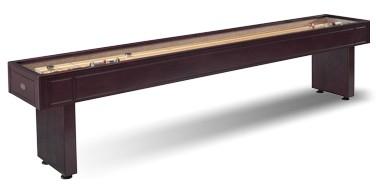 Table shuffleboard Legacy Elite