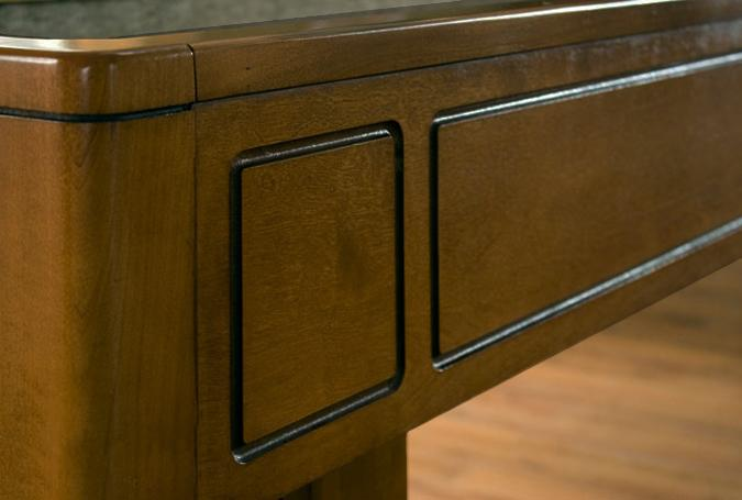 Legacy Classic Shuffleboard table