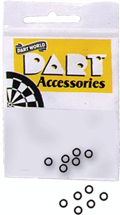 Dart O'Rings