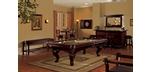 Table de billard Legacy Mallory