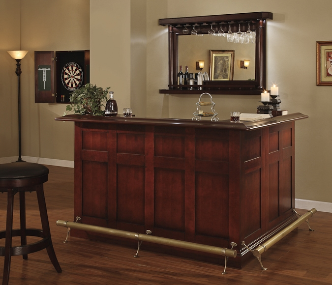 Legacy Sterling 72 Inch Bar Visit One Of Our Stores In Montreal St Hubert Or Ottawa To See