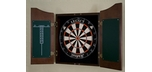 Legacy Classic Dart Cabinet