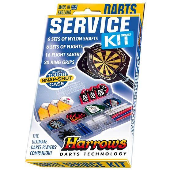 Dart Service and Repair Kit