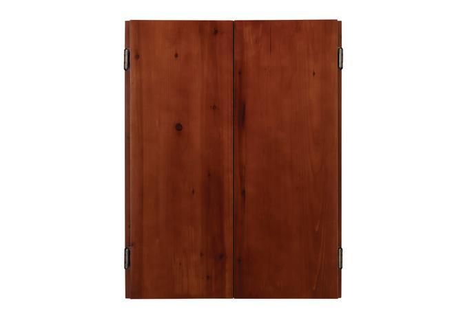 Cabinet de dard Viper, Cannelle