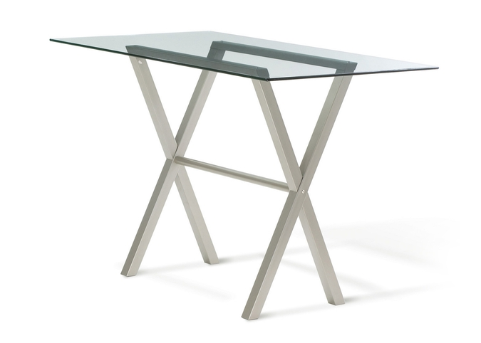 Andre Pub Table