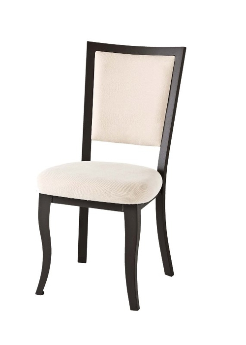 Juliet Kitchen Chair