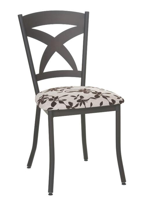 Marcus Kitchen Chair