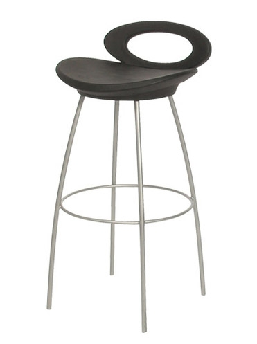 Tabouret Trica Solo