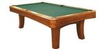 Table de billard Legacy Ella II, porto