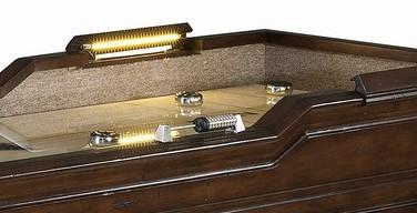 Legacy Landon Shuffleboard 14'