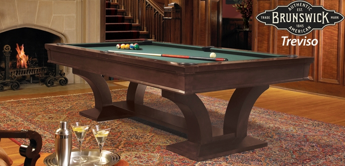 tables de billard mobilier de jardin et accessoires palason. Black Bedroom Furniture Sets. Home Design Ideas